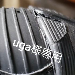 ヨネックス(YONEX)のuga様専用(ブーツ)