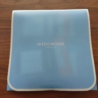 WEDGWOOD - ティーバッグアソート