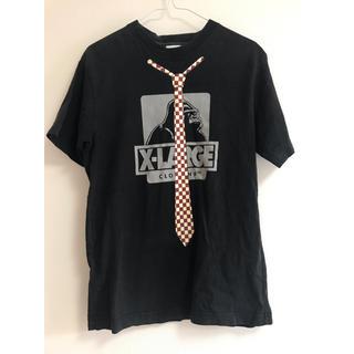 エクストララージ(XLARGE)のTシャツ(Tシャツ(半袖/袖なし))