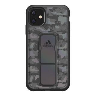 アディダス(adidas)の【iPhone11】アディダスadidasカバーケース/36421(iPhoneケース)