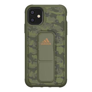 アディダス(adidas)の【iPhone11】アディダスadidasカバーケース/36422(iPhoneケース)