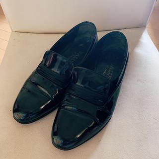 バリー(Bally)のBALLY 靴(ドレス/ビジネス)