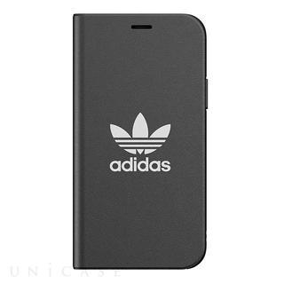 アディダス(adidas)の【iPhone11 Pro】アディダスadidasカバーケース/36278(iPhoneケース)