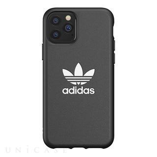 アディダス(adidas)の【iPhone11 Pro】アディダスadidasカバーケース/36277(iPhoneケース)