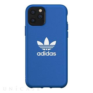 アディダス(adidas)の【iPhone11 Pro】アディダスadidasカバーケース/36276(iPhoneケース)