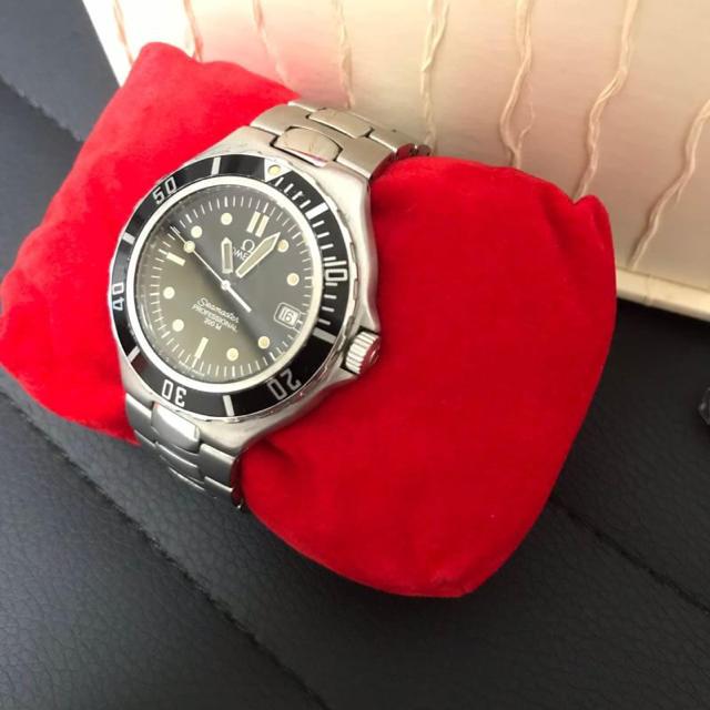 腕時計パチモン,north腕時計