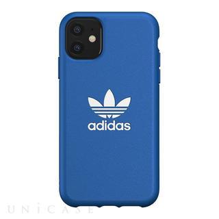 アディダス(adidas)の【iPhone11】アディダスadidasカバーケース/36282(iPhoneケース)