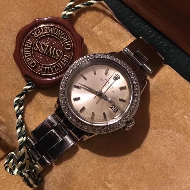 ルイヴィトン 時計 アップルウォッチ スーパー コピー 、 時計 ジャンク 販売 スーパー コピー