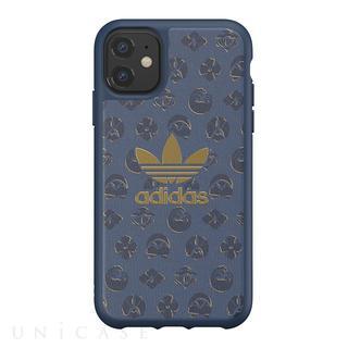 アディダス(adidas)の【iPhone11】アディダスadidasカバーケース/36366(iPhoneケース)
