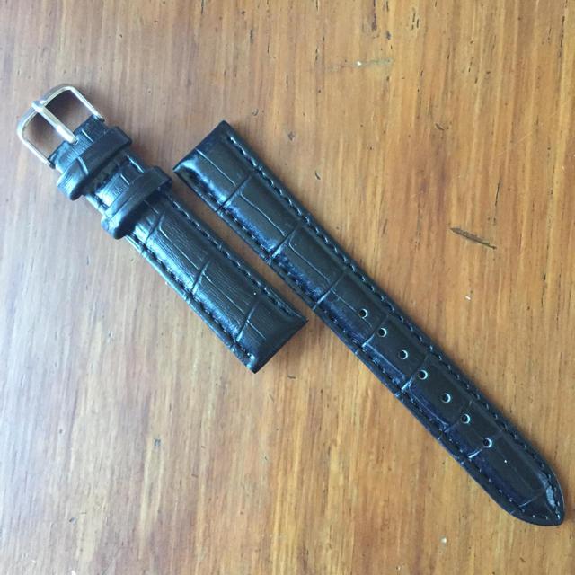 ■新品・未使用品!■時計バンド ラグ幅18mm■の通販 by dora's shop|ラクマ