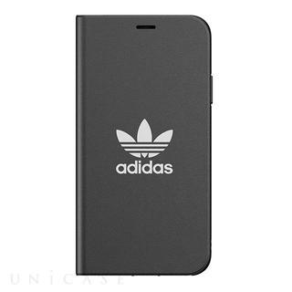 アディダス(adidas)の【iPhone11 Pro Max】アディダスadidasカバーケース36285(iPhoneケース)