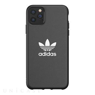 アディダス(adidas)の【iPhone11 Pro Max】アディダスadidasカバーケース36286(iPhoneケース)
