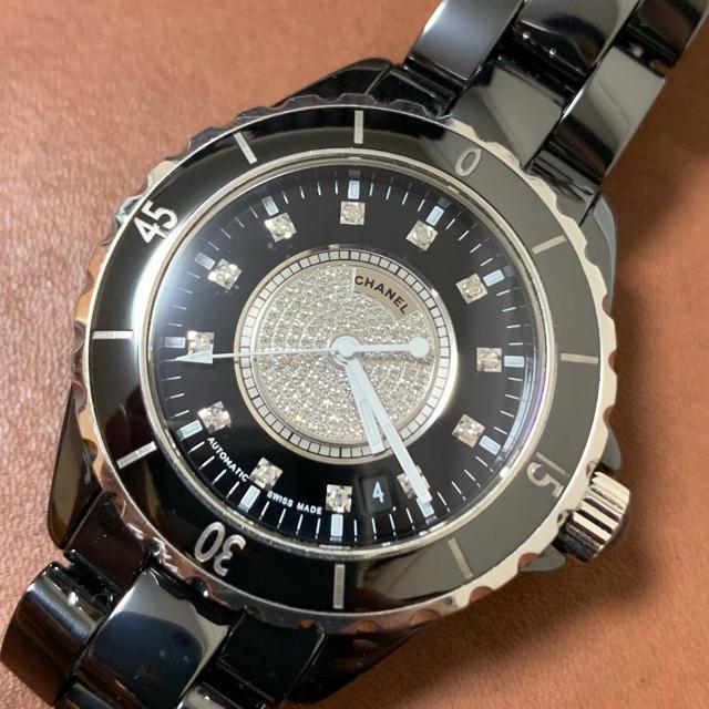 腕 時計 海外 スーパー コピー / ボッテガトップハンドルスーパーコピー 海外