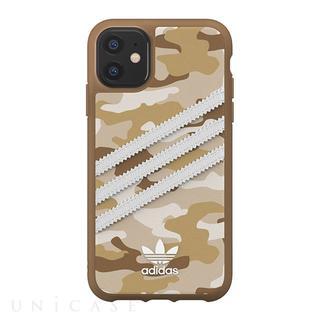アディダス(adidas)の【iPhone11】アディダスadidasカバーケース/36372(iPhoneケース)