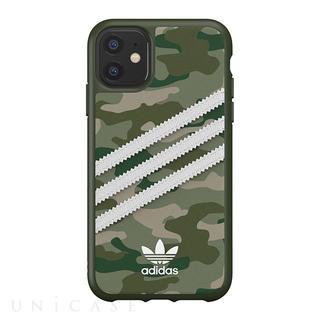 アディダス(adidas)の【iPhone11】アディダスadidasカバーケース/36374(iPhoneケース)