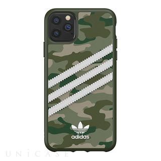 アディダス(adidas)の【iPhone11 Pro Max】アディダスadidasカバーケース36376(iPhoneケース)
