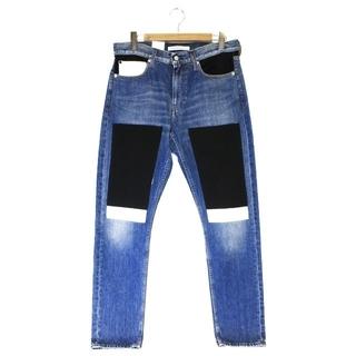 カルバンクライン(Calvin Klein)の【未使用品】Calvin Klein Jeans (デニム/ジーンズ)