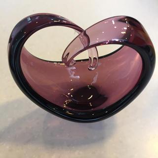 スガハラ(Sghr)のスガハラ 一輪挿し(花瓶)