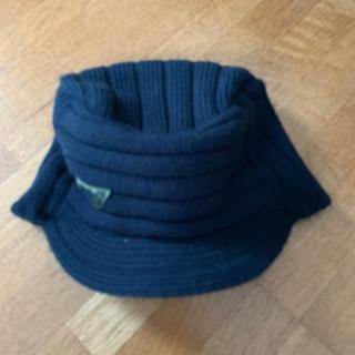 ディーゼル(DIESEL)のディーゼル 帽子(帽子)