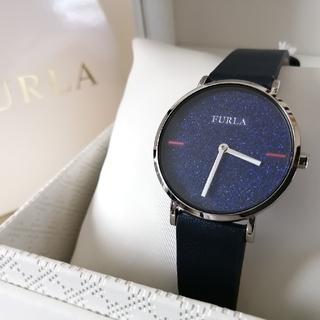 フルラ(Furla)のフルラ 腕時計 ジャーダ スパークル(腕時計)