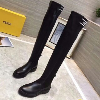 FENDI - FENDI シューズ  靴