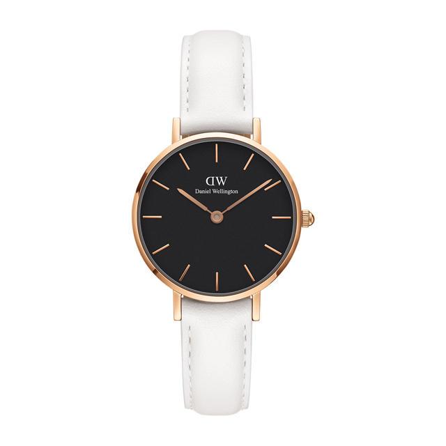 ブルガリ 時計 並行店 スーパー コピー 、 カジュアル 時計 高級 スーパー コピー