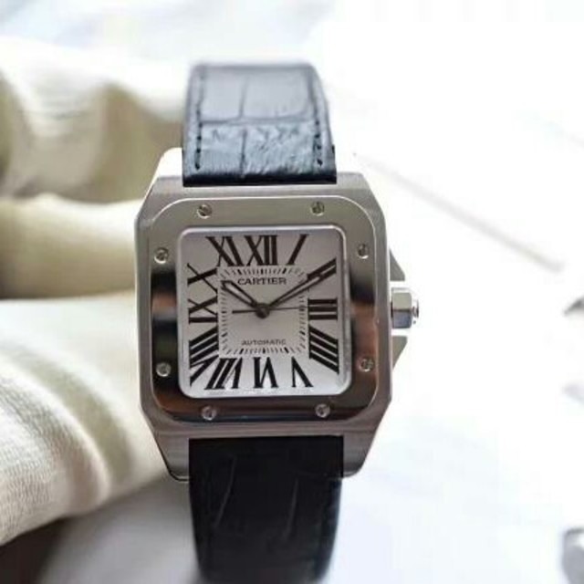 ヴァシュロンコンスタンタン時計メンズスーパーコピー,メンズバッグ流行りスーパーコピー