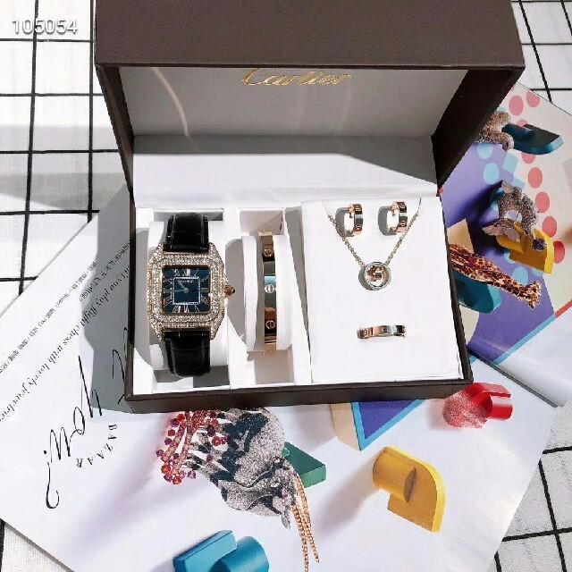 Lukia 腕 時計 スーパー コピー | 腕 時計 メンズ 人気 メーカー スーパー コピー