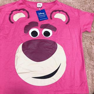 ベルメゾン(ベルメゾン)のベルメゾン ロッツォ(Tシャツ(半袖/袖なし))