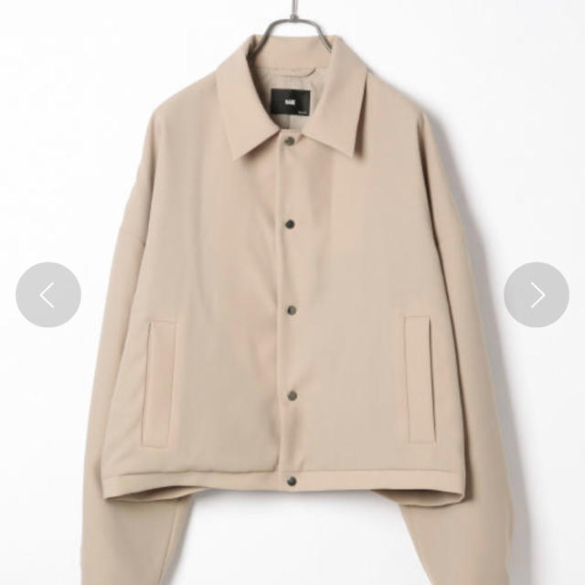 HARE(ハレ)のshin様専用 メンズのジャケット/アウター(テーラードジャケット)の商品写真