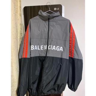 バレンシアガ(Balenciaga)のジョンベネさん専用(その他)