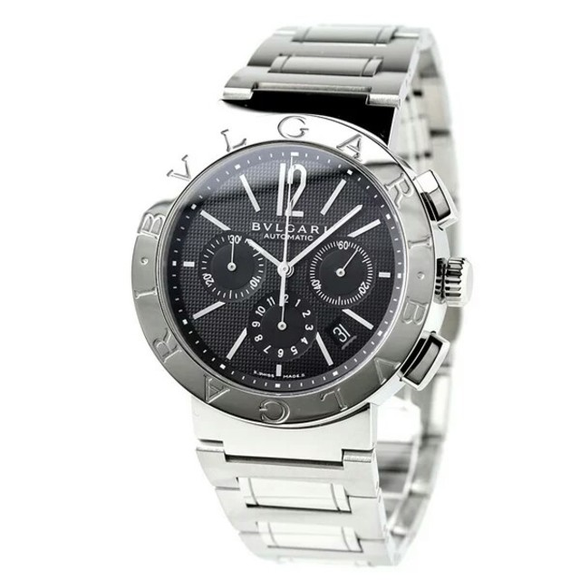 カルティエ時計gmtスーパーコピー,ピアジェ時計オーバーホール料金スーパーコピー