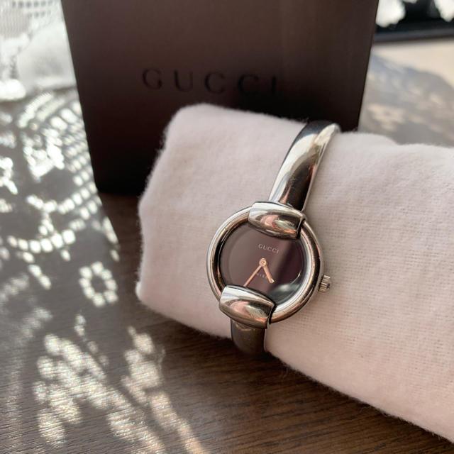 レディース ブランド 時計 - 腕 時計 ブランド 画像 スーパー コピー