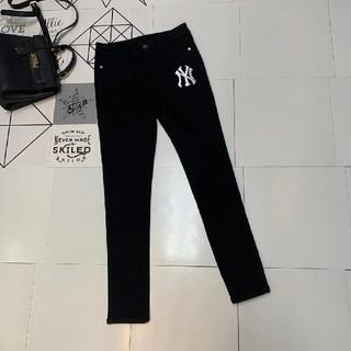 Gucci - GUCCIデニムジーンズパンツ美品大人気綺麗