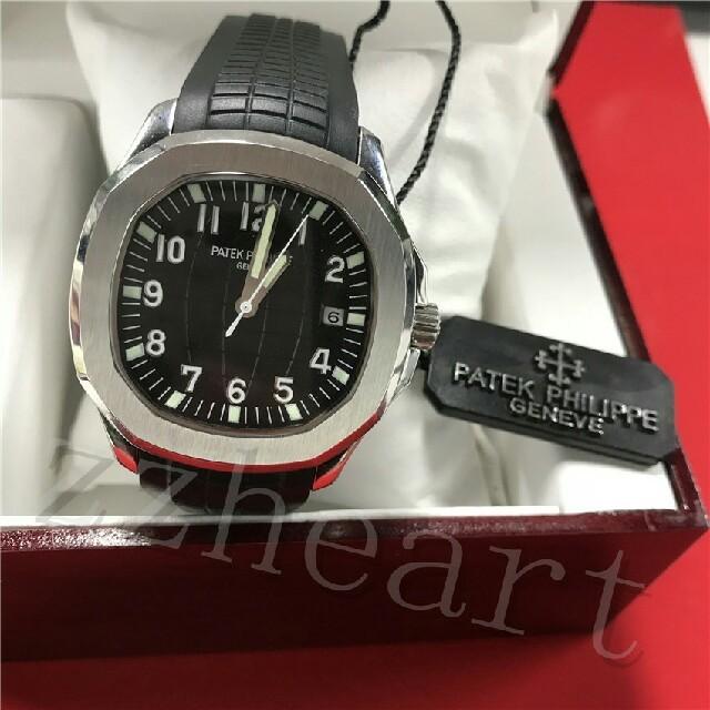 PATEK PHILIPPE - 新品☆パテックフィリップ腕時計 35mmの通販 by asgsgag's shop|パテックフィリップならラクマ