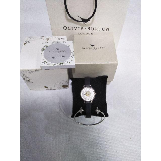 ブルガリ時計電池交換名古屋スーパーコピー,シャネル時計50代スーパーコピー