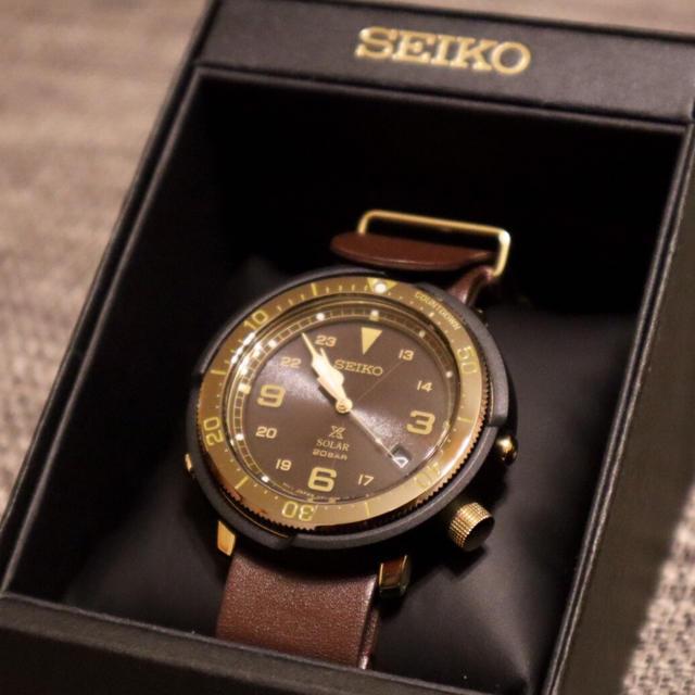 リシャールミル時計なぜ高いスーパーコピー,時計ショッピングスーパーコピー
