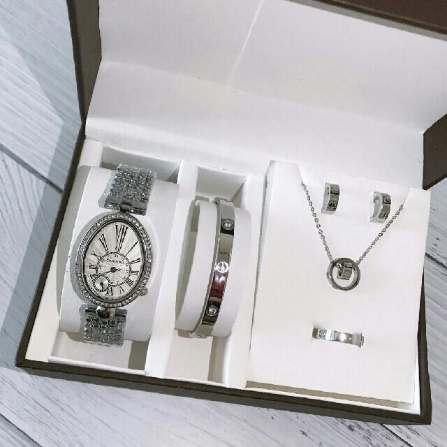 Cartier - Cartier カルティエ レディース 腕時計の通販 by ナツミ's shop|カルティエならラクマ