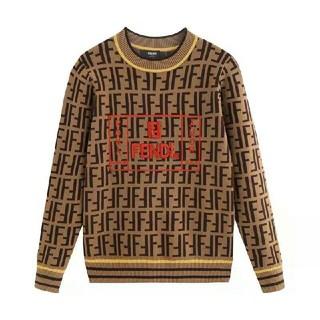 FENDI - 【新品、未使用】男女兼用 セーター