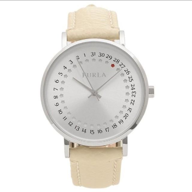 松本潤ブルガリ時計スーパーコピー,ブルガリ時計電池交換費用スーパーコピー