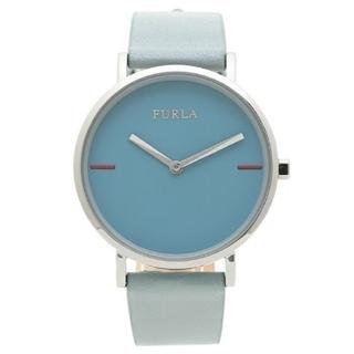 フルラ(Furla)のFURLA/フルラ 腕時計 ジャーダ カラー(腕時計)