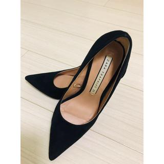 ザラ(ZARA)の靴 zara(ローファー/革靴)