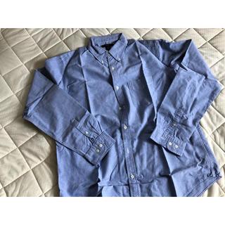 GAP - 【送料込★新品未使用】メンズ GAP シャツ