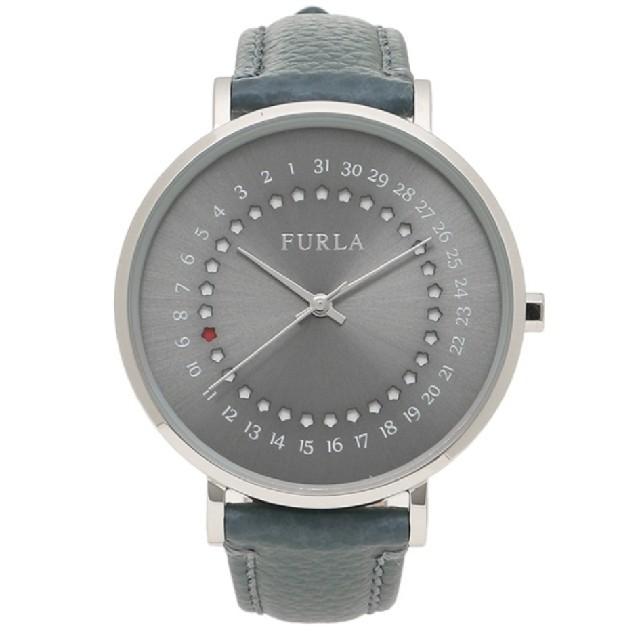 Furla - FURLA/フルラ 腕時計 ジャーダ デートの通販 by runa|フルラならラクマ