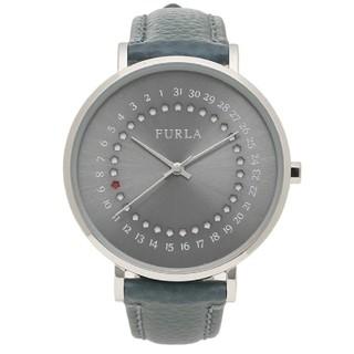 フルラ(Furla)のFURLA/フルラ 腕時計 ジャーダ デート(腕時計)