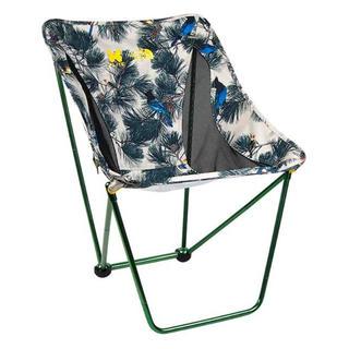 ザノースフェイス(THE NORTH FACE)の[新品]ALITE×THE NORTH FACE dragonfly chair(テーブル/チェア)