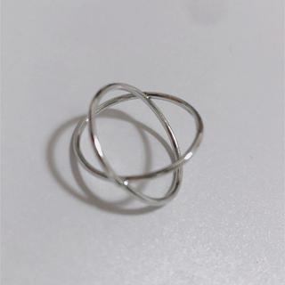 リング 13.5号(リング(指輪))
