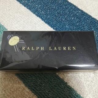 ラルフローレン(Ralph Lauren)のジュリア 様 専用 ラルフローレン タオルハンカチ 2枚(その他)