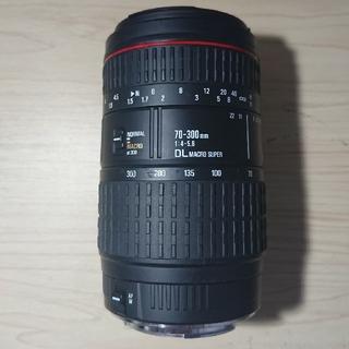 Canon - Canon 望遠レンズ