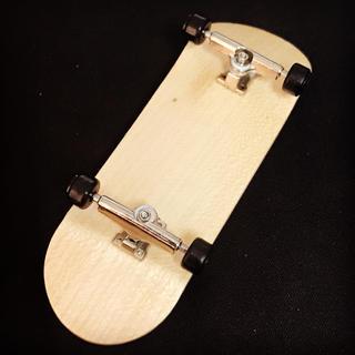 32ミリ 指スケ コンプリート(スケートボード)